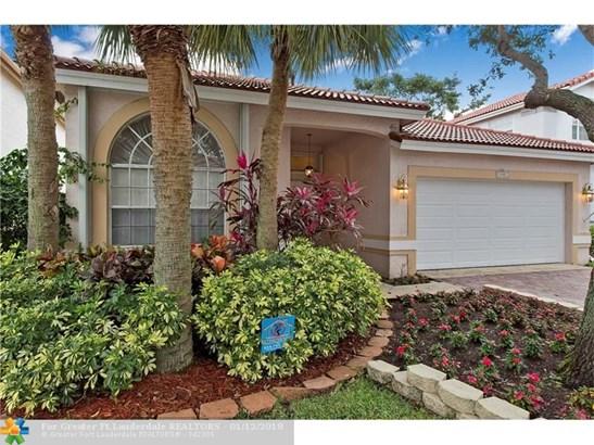 7507 Nw 25th St, Margate, FL - USA (photo 1)