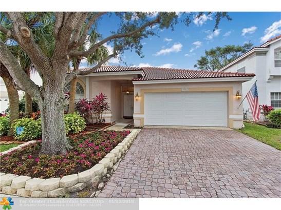 7507 Nw 25th St, Margate, FL - USA (photo 3)