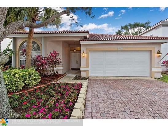 7507 Nw 25th St, Margate, FL - USA (photo 4)
