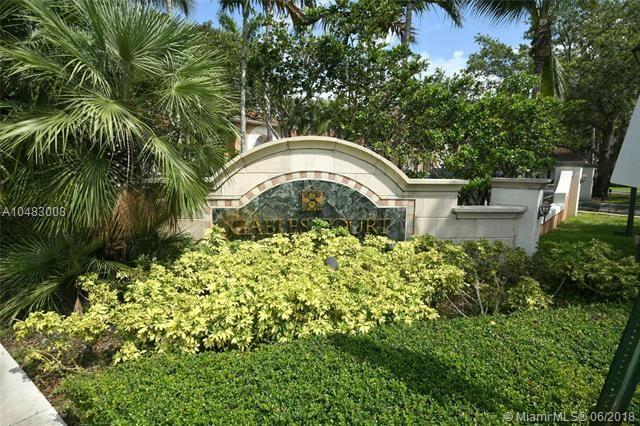 6831 Sw 44th St  #313, Miami, FL - USA (photo 1)