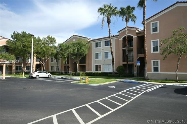 6831 Sw 44th St  #313, Miami, FL - USA (photo 5)