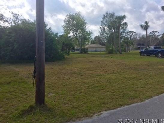 215  Adams St, Oak Hill, FL - USA (photo 2)