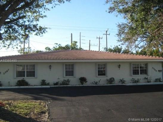 2267 Ne 2nd Ave, Boca Raton, FL - USA (photo 1)