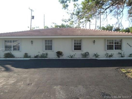 2267 Ne 2nd Ave, Boca Raton, FL - USA (photo 2)