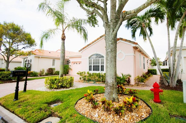 6286 Brava Way, Boca Raton, FL - USA (photo 2)