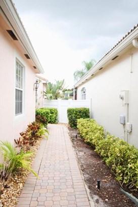 6286 Brava Way, Boca Raton, FL - USA (photo 4)