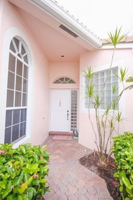 6286 Brava Way, Boca Raton, FL - USA (photo 5)