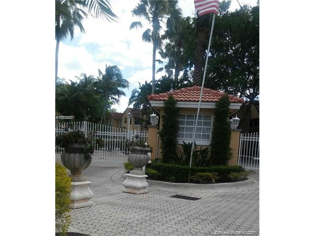 14715 Balgowan Rd, Miami Lakes, FL - USA (photo 1)