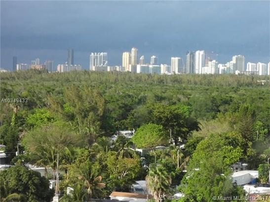 2350 Ne 135th St, North Miami, FL - USA (photo 4)