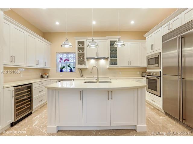 Single-Family Home - Coral Gables, FL (photo 3)