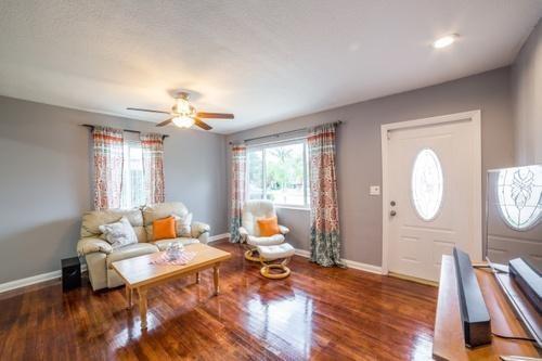 Single-Family Home - Lake Park, FL (photo 3)