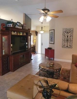 12701 Sw 13th Manor, Davie, FL - USA (photo 4)