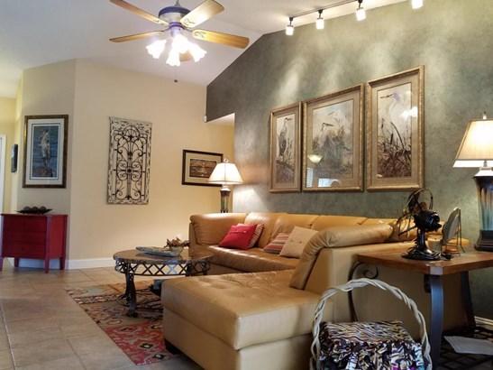 12701 Sw 13th Manor, Davie, FL - USA (photo 5)