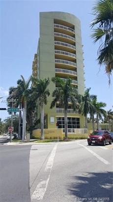 816 Nw 11th St  #1102, Miami, FL - USA (photo 1)