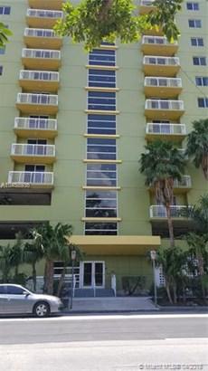 816 Nw 11th St  #1102, Miami, FL - USA (photo 2)