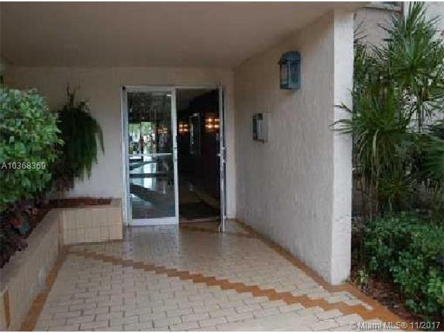 3821 Environ Blvd, Lauderhill, FL - USA (photo 1)