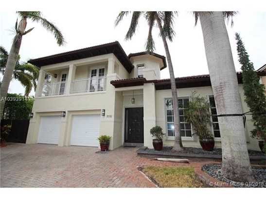 7110 Nw 112 Ct, Doral, FL - USA (photo 2)