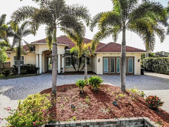 3441 Sw Savona Boulevard, Port St. Lucie, FL - USA (photo 2)
