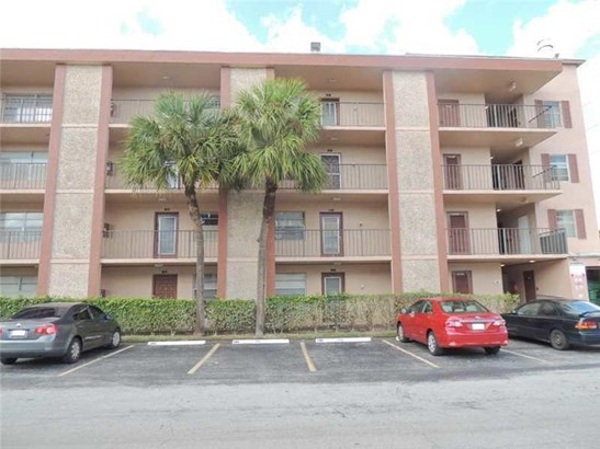 4851 Nw 26th Court Unit 237, Lauderdale Lakes, FL - USA (photo 1)