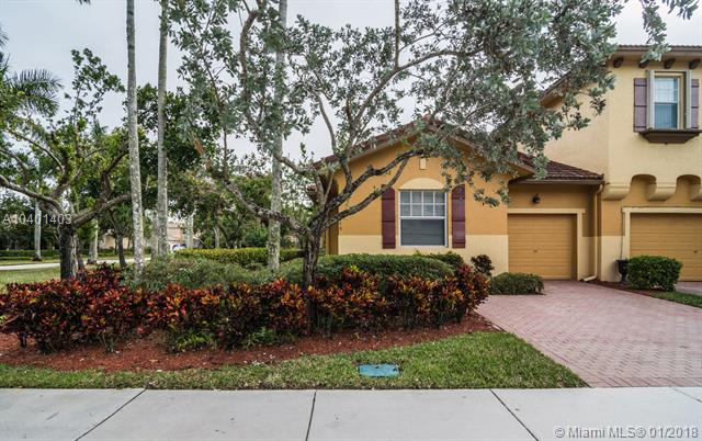 5779 Nw 120th Ave  #5779, Coral Springs, FL - USA (photo 1)