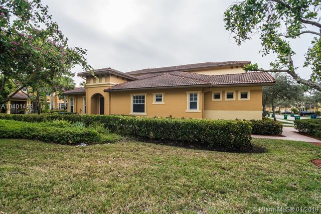 5779 Nw 120th Ave  #5779, Coral Springs, FL - USA (photo 3)