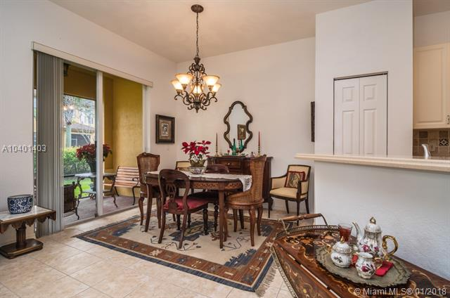 5779 Nw 120th Ave  #5779, Coral Springs, FL - USA (photo 4)