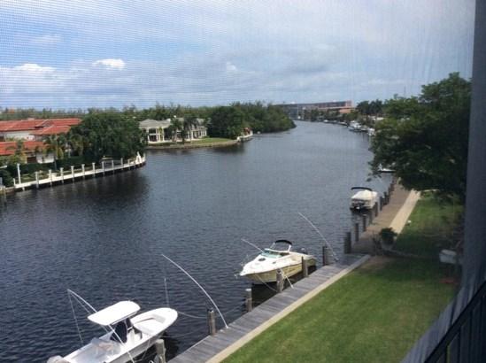 390 N Federal Highway Unit 402, Deerfield Beach, FL - USA (photo 3)