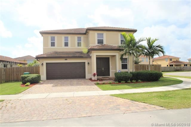12924 Sw 283rd Ln, Homestead, FL - USA (photo 2)