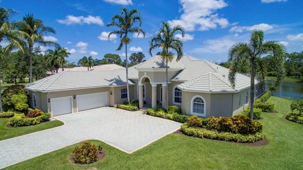 8130 Woodsmuir Drive, Palm Beach Gardens, FL - USA (photo 1)