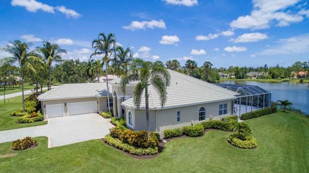 8130 Woodsmuir Drive, Palm Beach Gardens, FL - USA (photo 2)