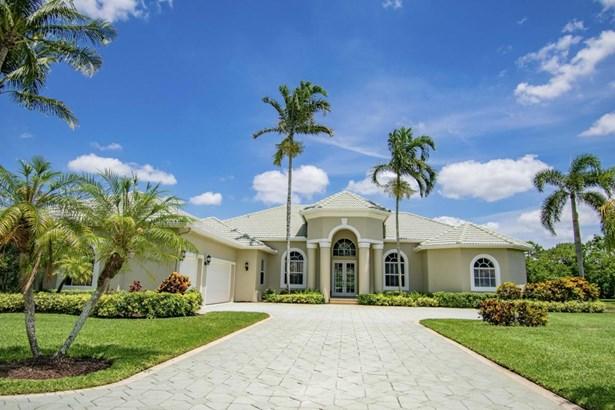 8130 Woodsmuir Drive, Palm Beach Gardens, FL - USA (photo 3)