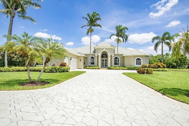 8130 Woodsmuir Drive, Palm Beach Gardens, FL - USA (photo 4)