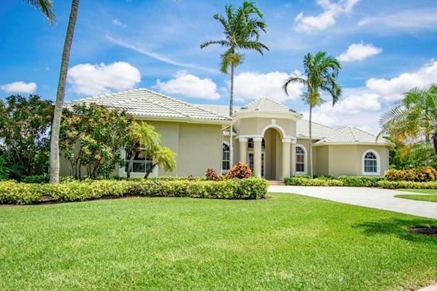 8130 Woodsmuir Drive, Palm Beach Gardens, FL - USA (photo 5)