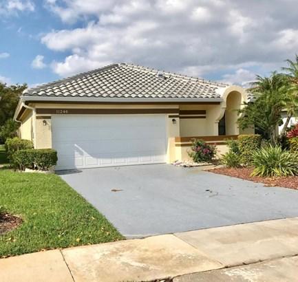 11246 Clover Leaf Circle, Boca Raton, FL - USA (photo 1)