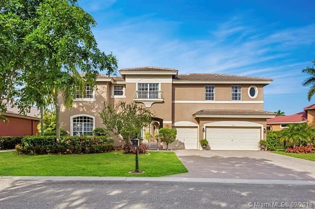 558 Nw 118th Ave, Coral Springs, FL - USA (photo 1)