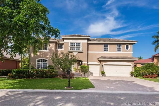 558 Nw 118th Ave, Coral Springs, FL - USA (photo 2)