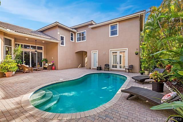 558 Nw 118th Ave, Coral Springs, FL - USA (photo 3)