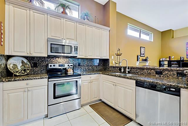 558 Nw 118th Ave, Coral Springs, FL - USA (photo 5)