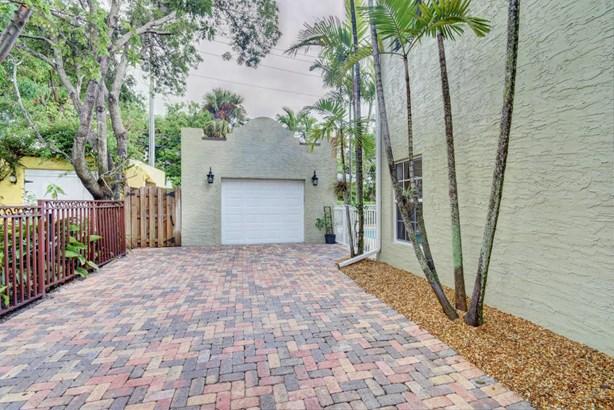 609 Flamingo Drive, West Palm Beach, FL - USA (photo 5)