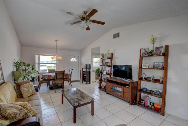 5705 Stonington Way, Lake Worth, FL - USA (photo 4)