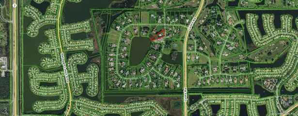 6640 E Calumet Circle, Lake Worth, FL - USA (photo 3)