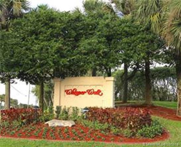 8082 Springside Ct  #a, Boca Raton, FL - USA (photo 1)