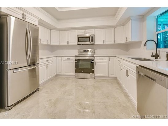 4801 Sw 59th Ter, Davie, FL - USA (photo 1)