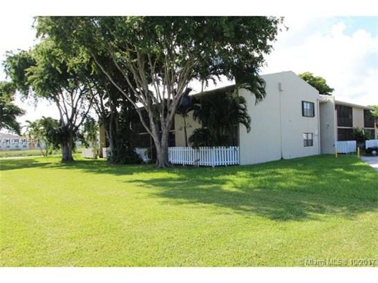 10370 Sw 220th St, Cutler Bay, FL - USA (photo 1)