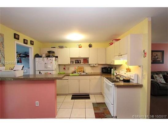 10370 Sw 220th St, Cutler Bay, FL - USA (photo 3)