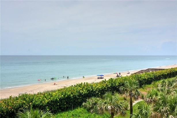 9500 S Ocean Drive 406, Jensen Beach, FL - USA (photo 1)