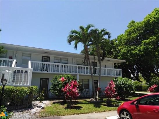 151 Newport J #151, Deerfield Beach, FL - USA (photo 1)