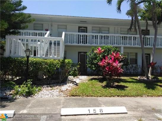 151 Newport J #151, Deerfield Beach, FL - USA (photo 2)