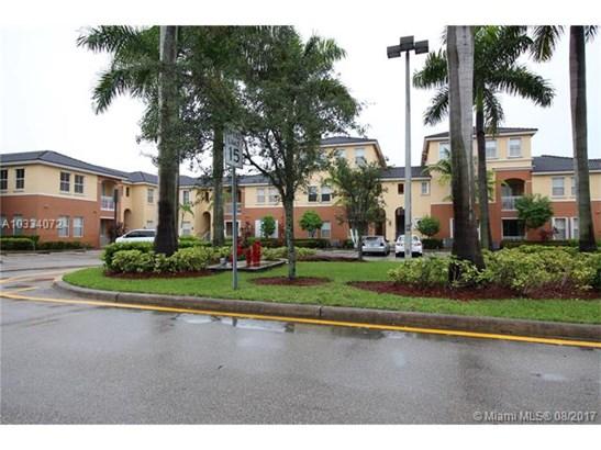 10132 Nw 7 St  #210, Miami, FL - USA (photo 2)