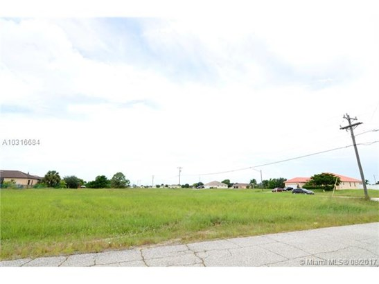 Land - Other City - In The State Of Florida, FL (photo 3)